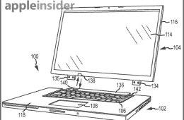 13.04.04-Wireless_Display