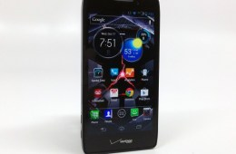 Droid-RAZR-HD-Review-03-575x4741111
