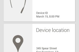 Google_Glass_companion_app_MyGlass
