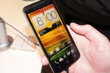 HTC-EVO-4G-LTE-012