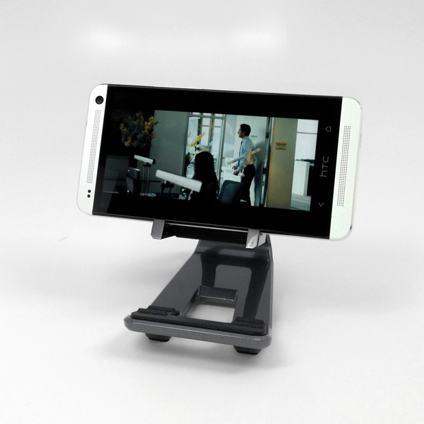 HTC One Stand