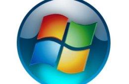 Windows-Start-Button
