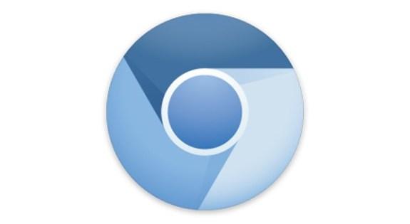 a0ada4a866_chromium-logo