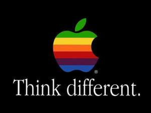 apple-think-different[1]