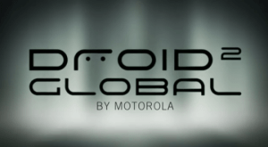 droid-2-global-intro-600x331-1-540x297[1]