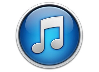 Apple-iRadio-set-for-2013-launch-macworld-australia
