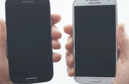 Samsung_Galaxy_S4_hands-on