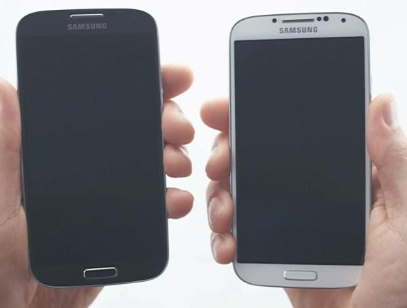 Samsung_Galaxy_S4_hands-on