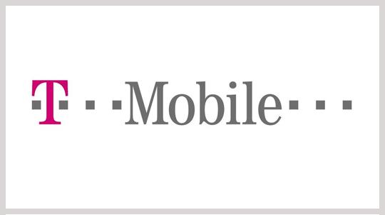 T-mobile-logo_011