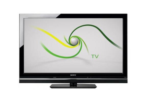 Xbox-TV-device-is-said-to-be-coming-in-2013-1093526