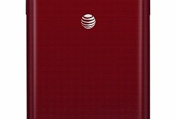 AT&T starts taking pre-orders for the device tomorrow.