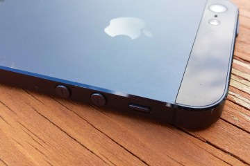 The iPhone 5S could use aSamsung made Apple A7 processor, based on information in the iOS 7 beta.