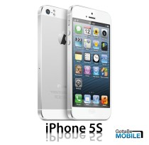 iPhone 5S Rumor Roundup