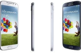 xl_Samsung-GalaxyS4-side-624