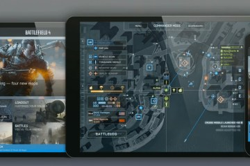 Battlefield_4_Commander_Mode