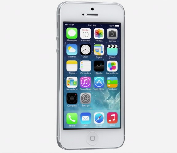 Get the iOS 7 beta today for as little as $8.