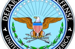 department.of.defense