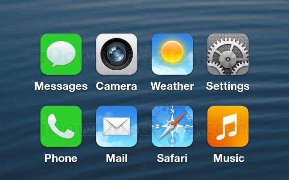 iOS-7-icons-mockup