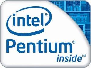 intel_pentium_e5700