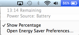 macbook-air-battery-life-13