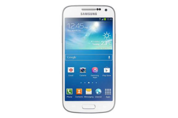 Galaxy-S4-Mini-white_610x407