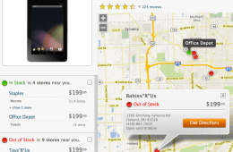 Nexus 7 deals offer up to $50 off, but aren't worth the savings for many users.