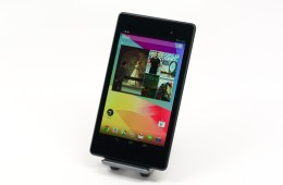 Nexus 7 review (2013) -  016