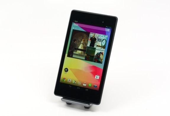 Nexus 7 review (2013) -  016