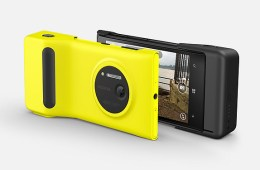 Nokia-Lumia-1020-with-Camera-Grip