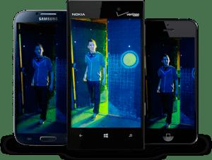 Nokia-Lumia-928-landing-hero