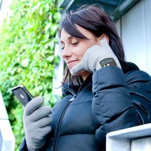 Image via Bloggedd.com