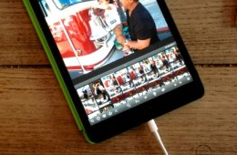 ipad-mini-review-431x575
