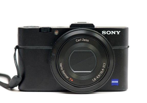 sony-rx100m2-review- 5