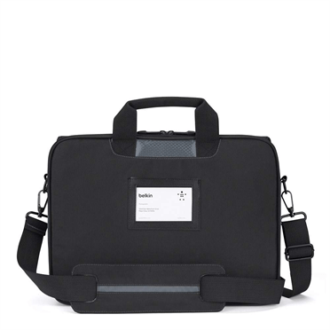 belkin 13 inch messenger bag