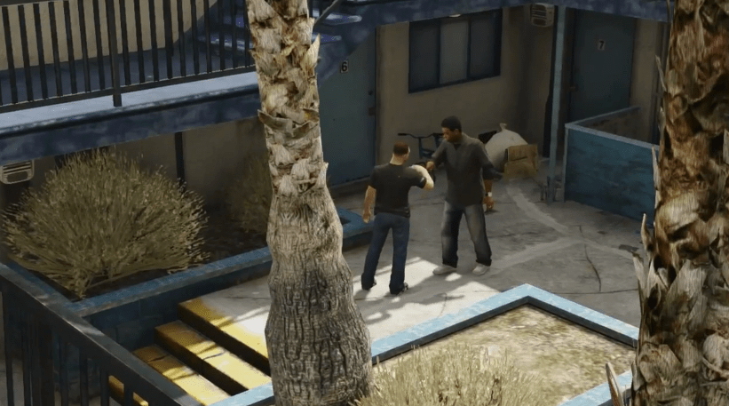 how to get quick cash in gta 5 online