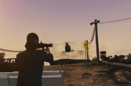 Play on your own and take on the entire Grand Theft Auto Online world.