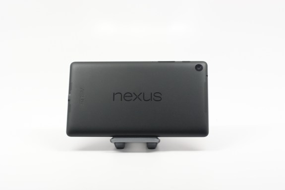 The new Nexus 7 LTE release date should land in September for the U.S.