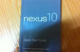 Samsung-Nexus-10-manual-cover-429x575