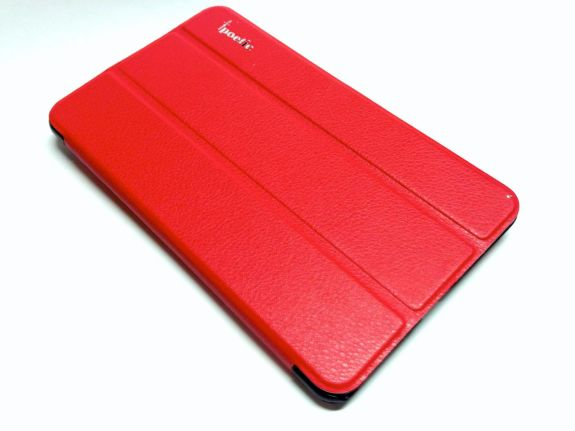 poetic slimline case for nexus 7