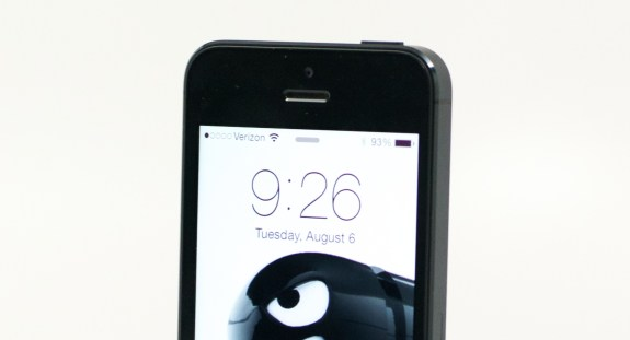 There is hope the Verizon iPhone 5S will support talk and surf at the same time, but it's not clear if Apple can deliver.