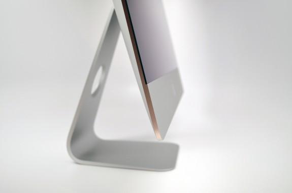 iMac-2012
