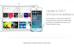 ios-7-waterproof-1