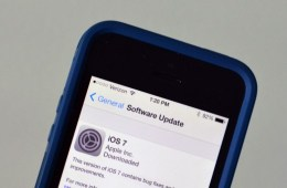 It's time to clean up any deadweight ahead of the iOS 7 release date.