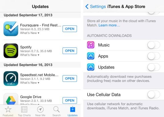 ios-app-updates