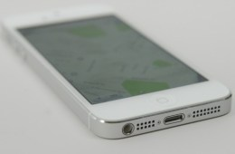 The iPhone 5S should land on a host of carriers.