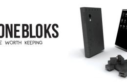 phonebloks