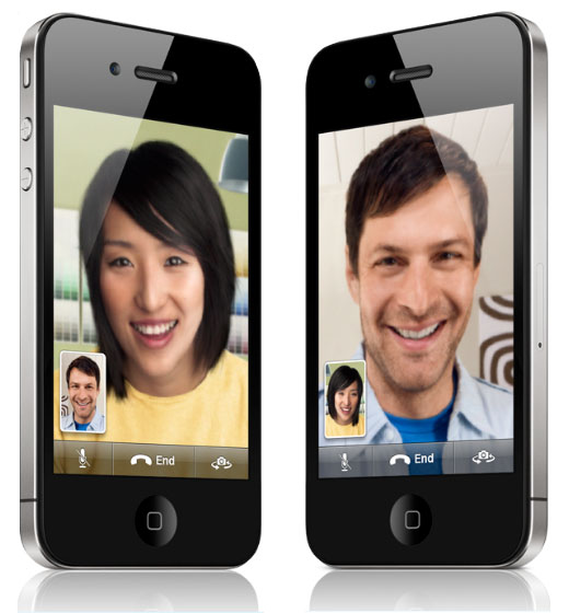 Apple-iPhone-4-FaceTime1