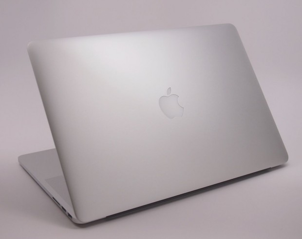 Mobile professionals would love a MacBook Pro with LTE.