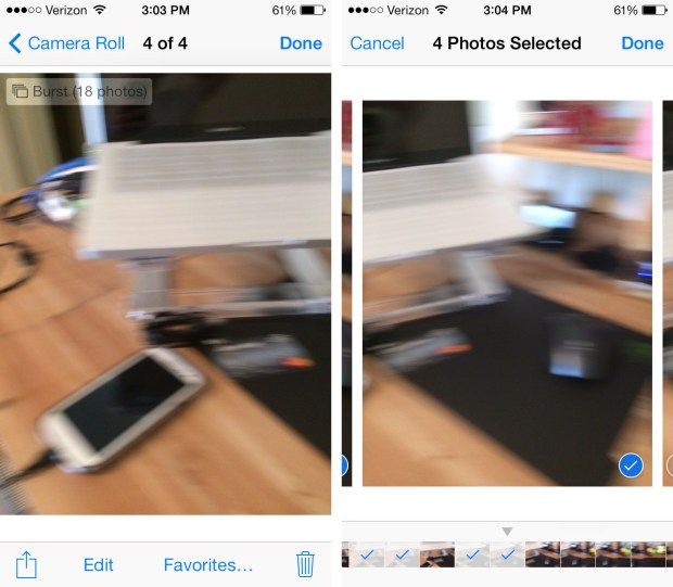 camera-burst-mode-iphone