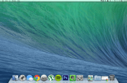 mavericks-desktop